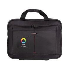 Rolltasche Guardit 2.0 von Samsonite®, 17,3Zoll