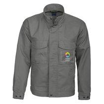 Projob Cordura® Reinforced Stone Jacket