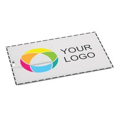Ultraflache USB-Karte mit 2GB