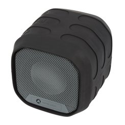 Haut-parleur Bluetooth High SierraMD Grizzly