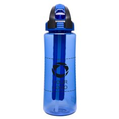 Cool Gear® Chiller Stick 22-Ounce Sport Bottle