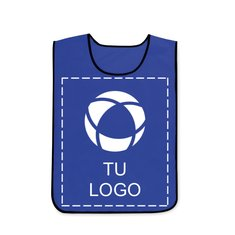 Chaleco deportivo Play Vest