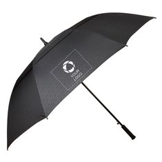 64-Inch Cutter & Buck® Vented Golf Umbrella