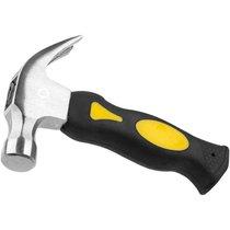 STAC™ Stubby Hammer