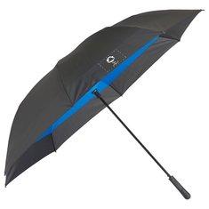 """Paraguas de golf Stromberg® Inversion con cerrado automático de 58"""""""