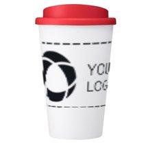 Americano® Thermal Mug