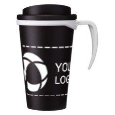 Americano® Grande Thermal Cup