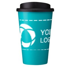 Americano® Thermal Cup