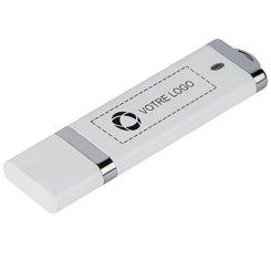 Clé USB Jetson de 8Go