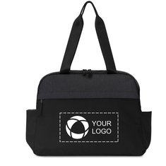 Life in Motion™ Life in Motion All Day Computer Tote