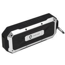 Boulder Waterproof Outdoor Bluetooth® Speaker