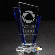 Benchmark Small Inclination Award