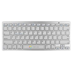 Bullet™ Traveller Bluetooth® Keyboard