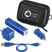 Jolt Premium Power Kit