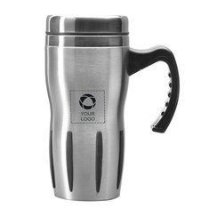 Avenue™ Tech Insulating Mug