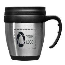 Java Desk 14-Ounce Mug