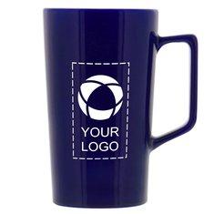 Venti 20-Ounce Ceramic Mug