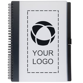 Essence Large JournalBook™