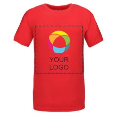 Gildan® Performance™ Youth Short Sleeve T-Shirt