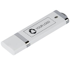 Jetson Flash Drive 8GB