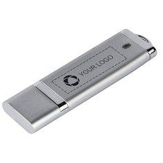 Clé USB Jetson de 2GB