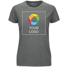 Gildan® Ladies' Performance Short Sleeve T-Shirt
