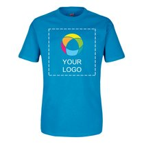 Hanes® Youth Tagless® Short Sleeve T-Shirt