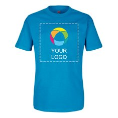 Hanes® Youth Tagless® Short Sleeve T-Shirt