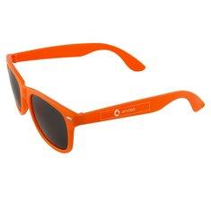 Sun Ray-solbriller
