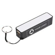 Caricabatterie portatile da 2000 mAh Jive Bullet™