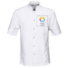 Projob Chef's Coat Exclusive
