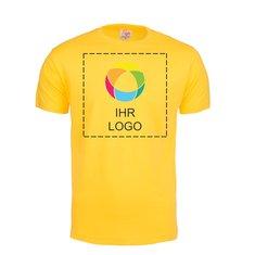 Herren-T-Shirt Heavy RSX von Printer