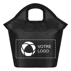 Sac-repas isotherme Firefly