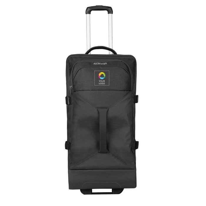 American Tourister® Road Quest 2 comp. Duffle 80 cm