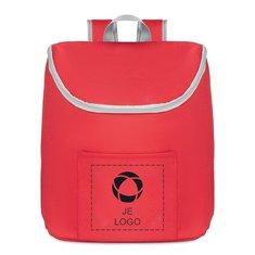 Iglo Bag