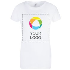 Sol's® Imperial Women T-shirt