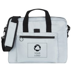 "Avenue Yosemite 15,6"" Laptop Conference Bag"