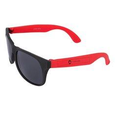 Retrosolbriller