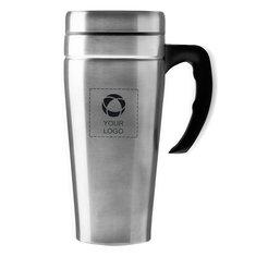 Meridian 16-Ounce Travel Mug