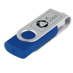 Rotate Basic USB 4 GB