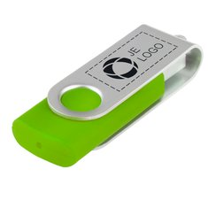 Rotate Basic USB 4 GB