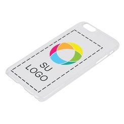 Funda para iPhone® 6 Plus