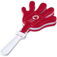 Bullet™ High-Five Hand Clapper