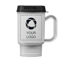 Cruiser 16-Ounce Mug