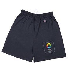 Shorts deportivos Champion® de algodón