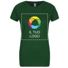 Sol's® Imperial Women's T-shirt