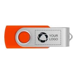 Rotate Flash Drive 4GB