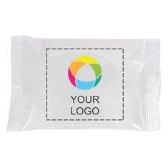 Tees in Sealed Bag