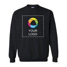 Sweatshirts - Crewneck