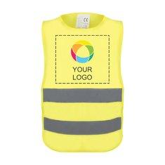 Child Safety Vest
